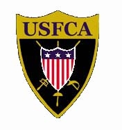 Member United States Fencing Coaches Association
