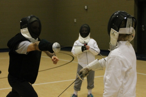 River City Fencing IMG_3205