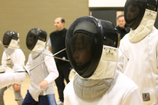 River City Fencing IMG_3215