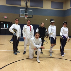 River City Fencing (5)